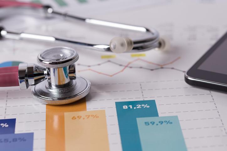 Behandlungskosten finanzieren