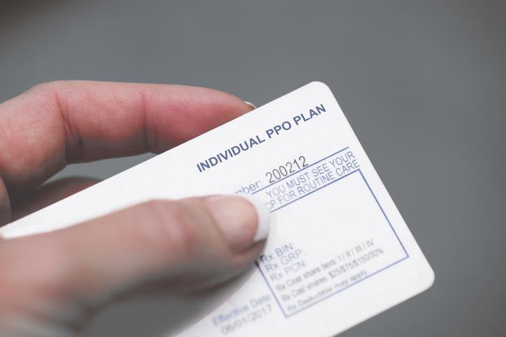 Private Krankenversicherung (PKV)